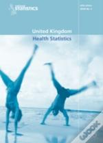 United Kingdom Health Statistics
