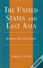 United States And East Asia