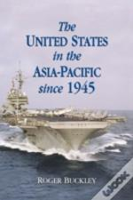 United States In The Asia-Pacific Since 1945