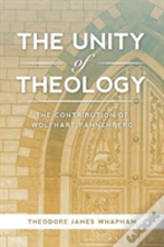 Unity Of Theology The