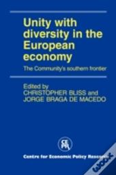 Unity With Diversity In The European Economy