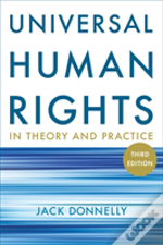 Universal Human Rights 3rd Ed.