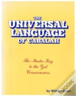 Universal Language Of The Cabalah