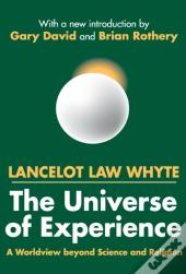 Universe Of Experience