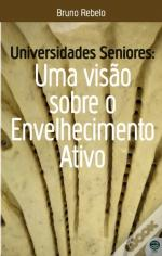 Universidades Seniores