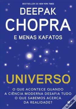Wook.pt - Universo