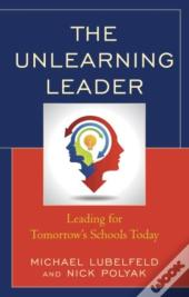 Unlearning Leader Leading For