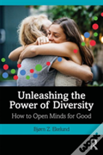 Unleashing The Power Of Divserity