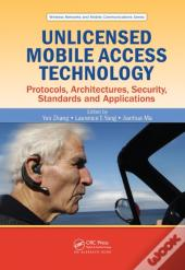 Unlicensed Mobile Access Technology