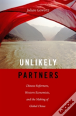 Unlikely Partners 8211 Chinese Refor