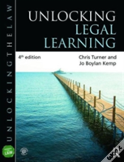 Wook.pt - Unlocking Legal Learning