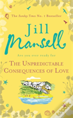 Unpredictable Consequences Of Love