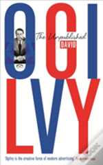 Unpublished David Ogilvy The