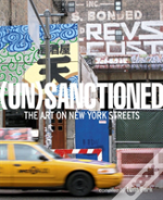 (Un)Sanctioned