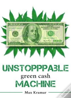 Wook.pt - Unstoppable Green Cash Machine