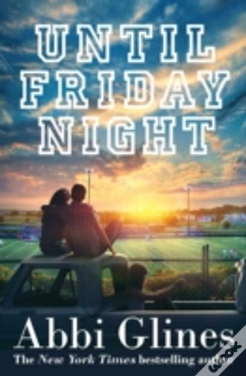 Until friday night abbi glines livro wook fandeluxe Image collections
