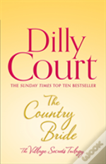 Untitled Dilly Court Bk 4 Hb