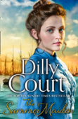 Untitled Dilly Court Book 3