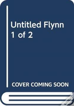 Wook.pt - Untitled Flynn 1 Of 2