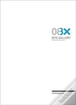 Untitled Gallery/Site Gallery Celebrating 30 Years
