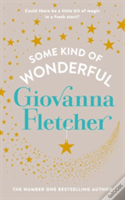 Wook.pt - Untitled Giovanna Fletcher