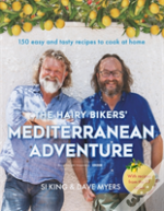 Untitled Hairy Bikers 1 Of 2