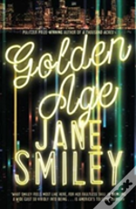 Untitled Jane Smiley Book 3