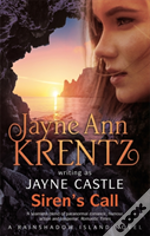 Untitled Jayne Castle 1
