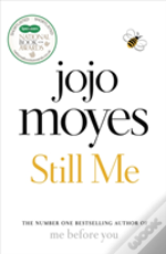 Untitled Jojo Moyes