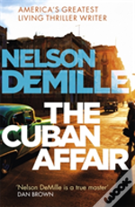 Untitled Nelson Demille 1