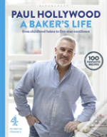 Untitled Paul Hollywood 3