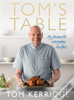 Untitled Tom Kerridge Book 2