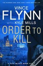 Untitled Vince Flynn 1 Ha