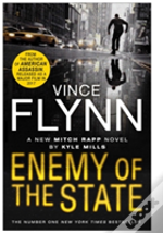 Untitled Vince Flynn 2