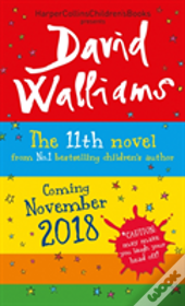 Untitled Walliams 11