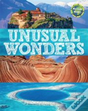 Unusual Wonders