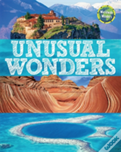 Wook.pt - Unusual Wonders