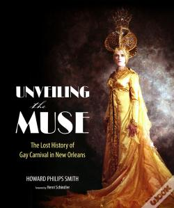 Wook.pt - Unveiling The Muse