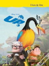 Up - O Livro do Filme
