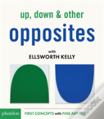 Up Down & Other Opposites