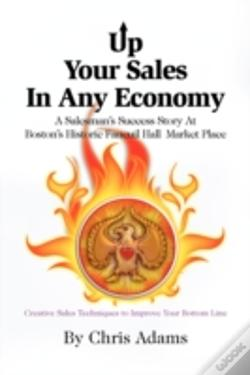 Wook.pt - Up Your Sales In Any Economy