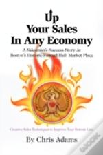 Up Your Sales In Any Economy