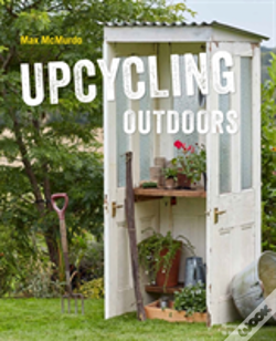 Wook.pt - Upcycling Outdoors