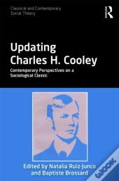 Updating Charles H. Cooley