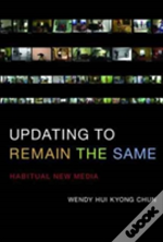 Updating To Remain The Same