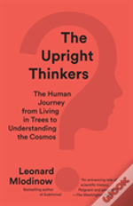 Upright Thinkers The