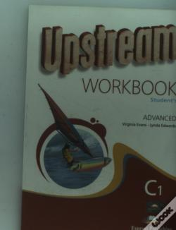 Wook.pt - Upstream Advanced Revised 2008 Workbook