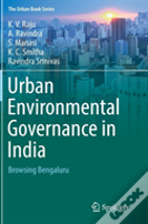 Urban Environmental Governance In India
