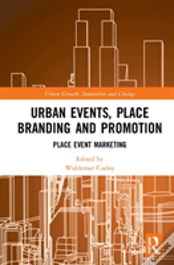Wook.pt - Urban Events Place Branding And Pr