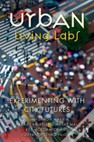 Urban Living Labs